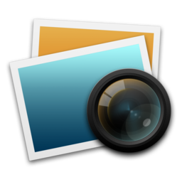 Lytro Desktop for Mac