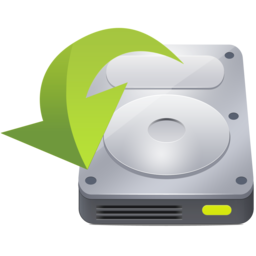 Sunyouth Data Recovery