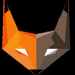 FoxVPN for Mac
