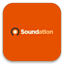 Soundation for Mac