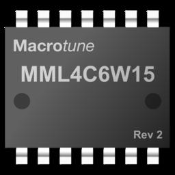 Macrotune