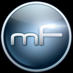 mFlare