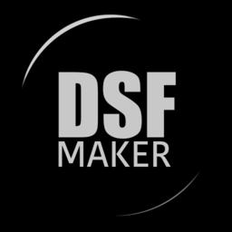 DSF Maker