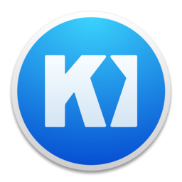 Kitematic For Mac