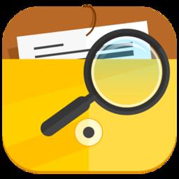 Cisdem DocumentReader For Mac