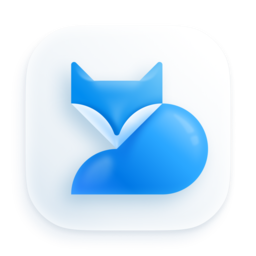 Paw is part of the MacUpdate - Mac Dev Bundle