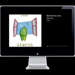 ScreenSleeves Pro
