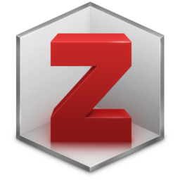 Zotero For Mac