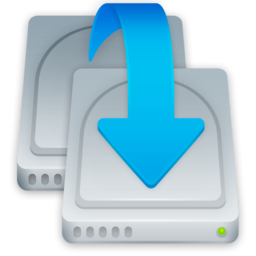 SubRosaSoft Disk Copy for Mac