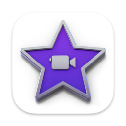 Imovie Hd 6.0.2 For Mac Download