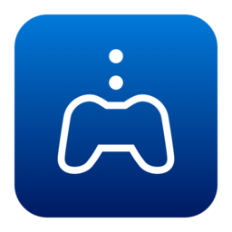 PS4 Remote Play for Mac