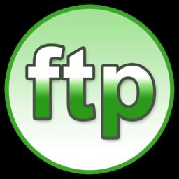 Favorite FTP for Mac
