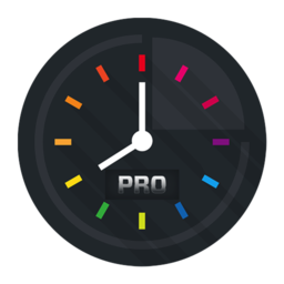 Sleep Alarm Clock Pro
