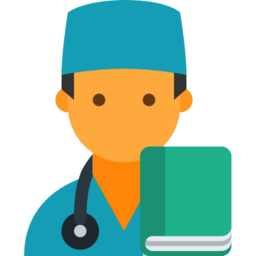 Medical Spelling Dictionary for Pages For Mac