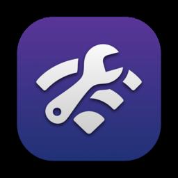 Airtool For Mac