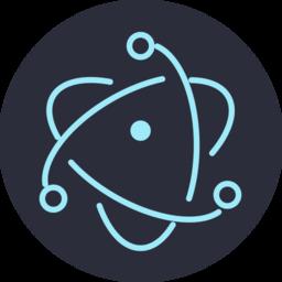 Electron API