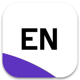 EndNote for Mac