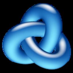 Nodescan Server for Mac
