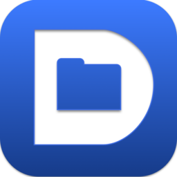 Default Folder X for Mac