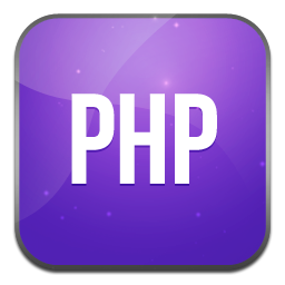 PHP for Mac