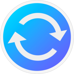 FileMaker Server for Mac