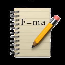 MathPad for Mac