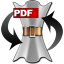 how to shrink a pdf on mac