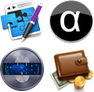 Cyber Monday 2015 MacUpdate Bundle Apps