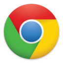 Chrome can be installed and updated with MacUpdate Desktop 6.