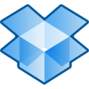 Dropbox can be installed and updated with MacUpdate Desktop 6.