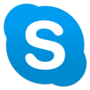 Skype can be installed and updated with MacUpdate Desktop 6.