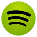 Spotify can be installed and updated with MacUpdate Desktop 6.