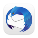 Thunderbird is part of For both Mac and Windows (Boot Camp)