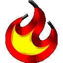Burning Monkey Solitaire