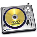 DVDRemaster is part of managing your media collection