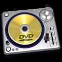 DVDRemaster logo