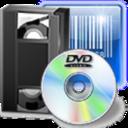 Readerware Video