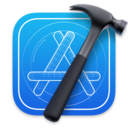 Xcode is part of iOS Development Tools