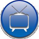 AlchemyTV DVR