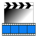 MPEG Streamclip is part of managing your media collection