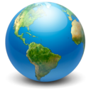 World of Where