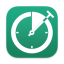 OfficeTime logo