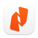 PDFpenPro is part of essentials for technical trainers