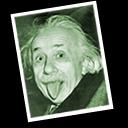 Einstein Platform