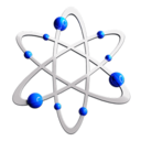 Drive Genius logo