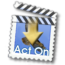 Mail Act-On is part of Apple Mail Plugins