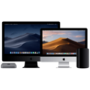 Apple SuperDrive Firmware Update