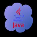 JavaDoc
