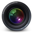 Apple Aperture is part of Photo Management