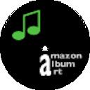Amazon Album Art